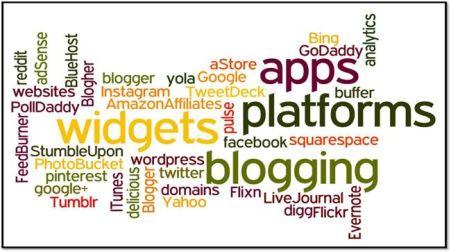 blogging-hacks