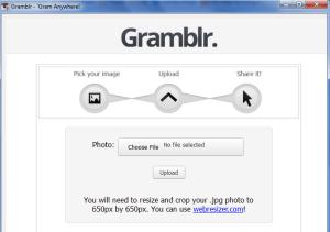 gambrl 1