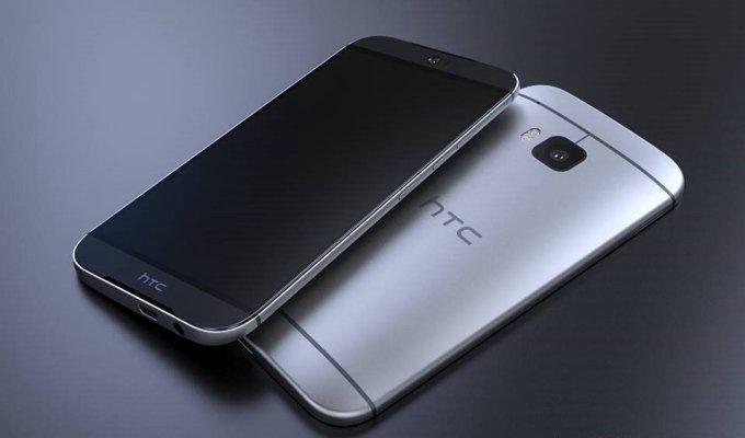 The mighty HTC One M10: What we could expect of the specs and release date