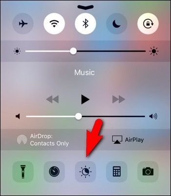 Tutorial: Enjoying Stress-free Nighttime Reading With Night Shift On Your iPhone