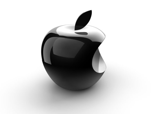 Dead body discovered at Apple's headquarters...