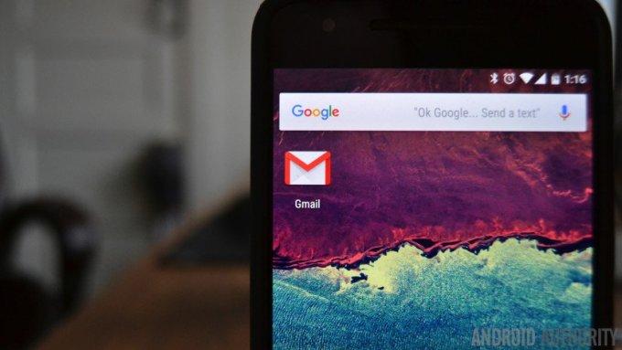 Gmail-logo-AA-840x472