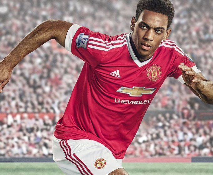 EA Sports FIFA 17 now available for digital pre-order