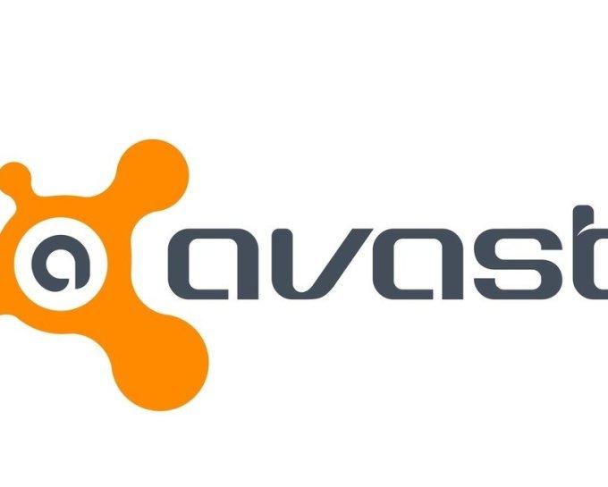 Antivirus software maker Avast to buy AVG in $1.3 billion deal
