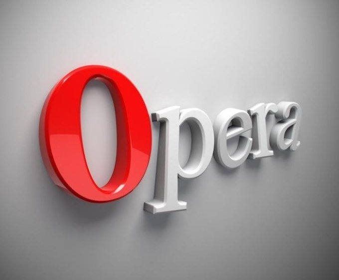 Half bread better than none? Opera agrees $600m acquisition deal