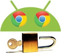Unlocking the glory of the Chrome Android experience