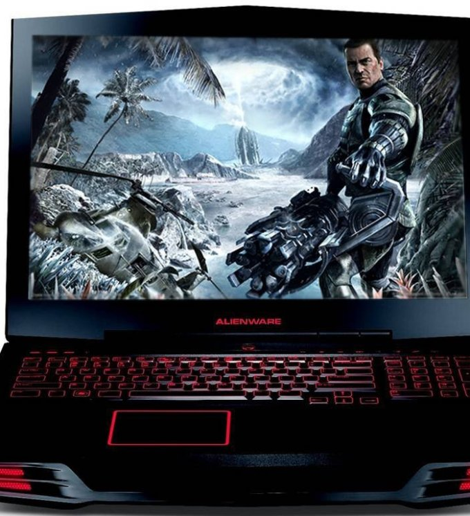 How much RAM does my PC need to work well and play good games