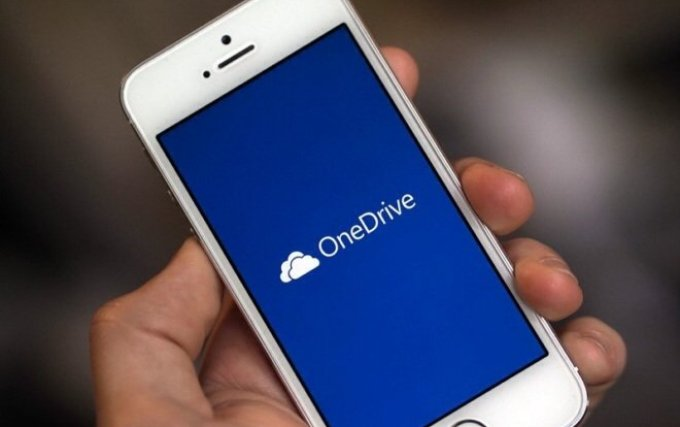 OneDrive for iOS gets spiced with ability to create Word, Excel and PowerPoint files