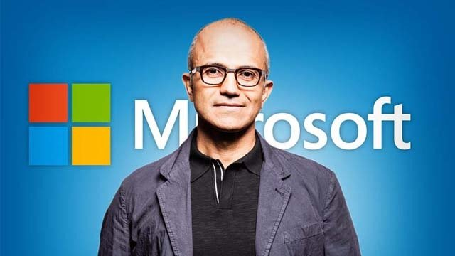 Microsoft planning to chop off 2,850 more jobs