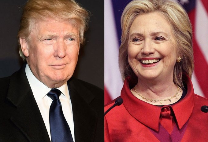 On Monday, Twitter will live stream the US presidential debates