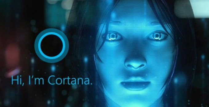 Tutorial: Adding new Cortana search file locations on your Windows 10