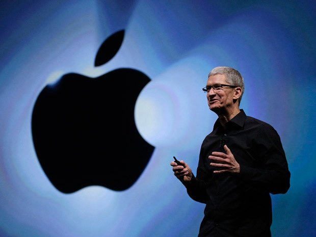 Apple set to weed the App Store of broken and outdated apps