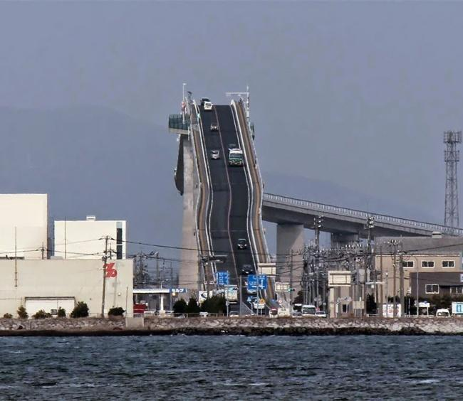 1935705-650-1463552984-steep-rollercoaster-bridge-eshima-ohashi-japan-42