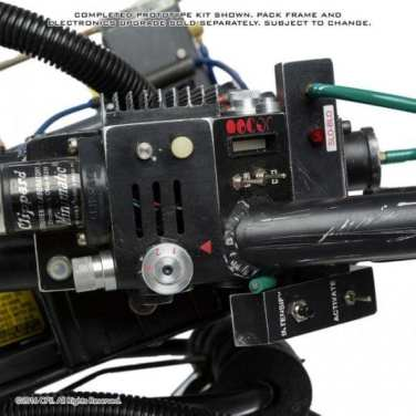 Proton_Pack_05