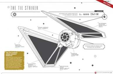 Rogue-One-TIE-Striker