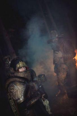 warhammer_40000_inquisitor_cosplay_by_my99reality-d977o3r