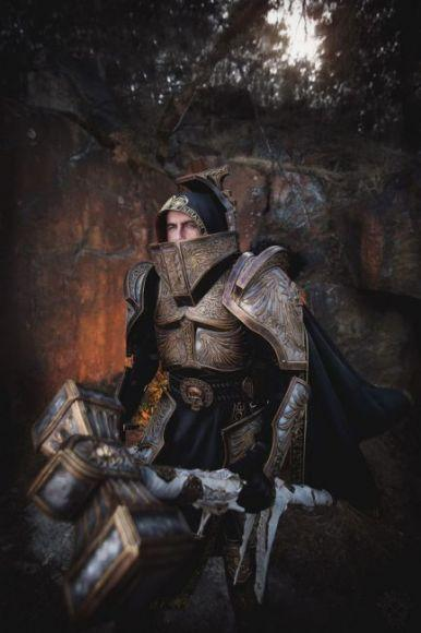 warhammer_40000_inquisitor_cosplay_by_my99reality-d977of9