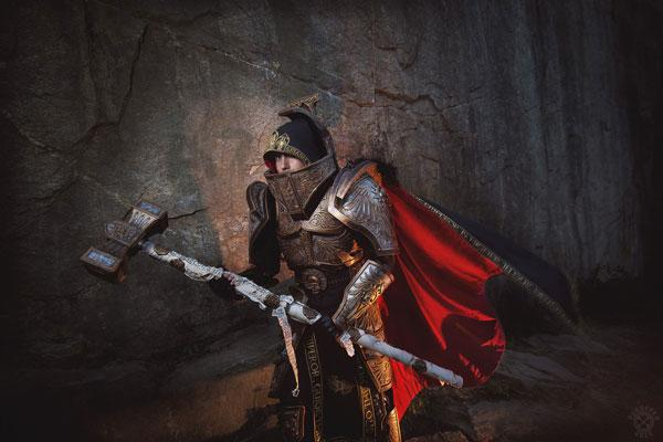 warhammer_40000_inquisitor_cosplay_by_my99reality-d9bdeh8
