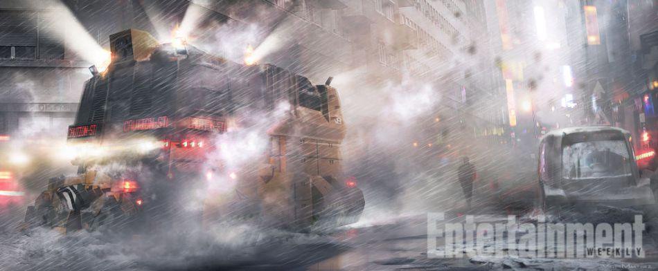Blade-Runner-2-1