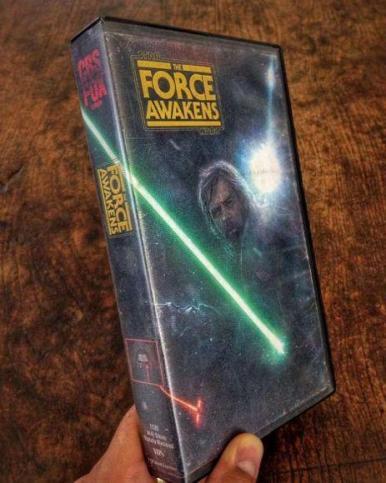 Retro VHS moderne (8)