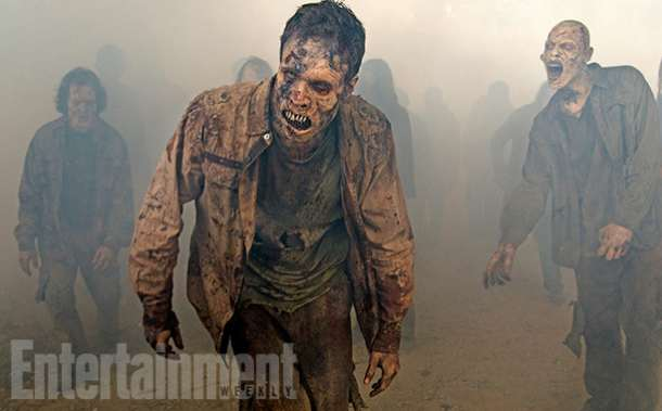 TWD Stagione 7 (2)