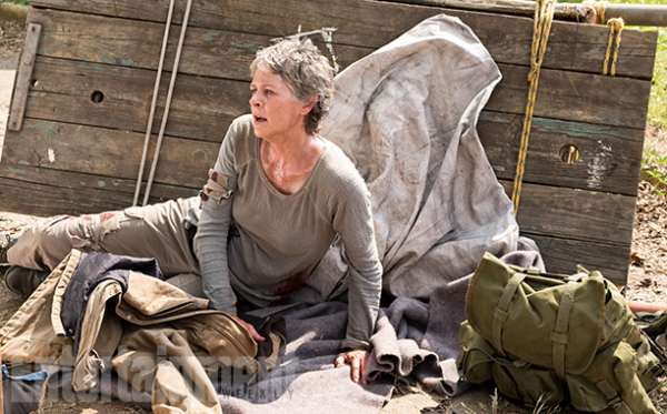 TWD Stagione 7 (5)