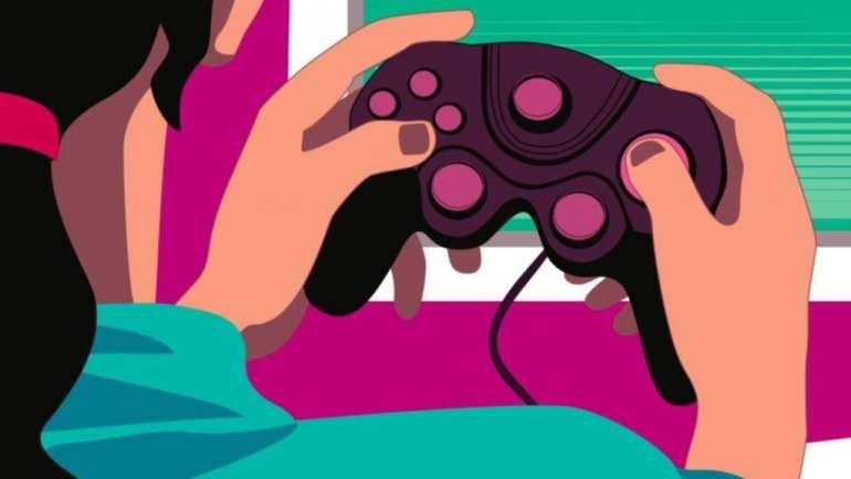 Le donne sono abili quanto gli uomini nei videogiochi