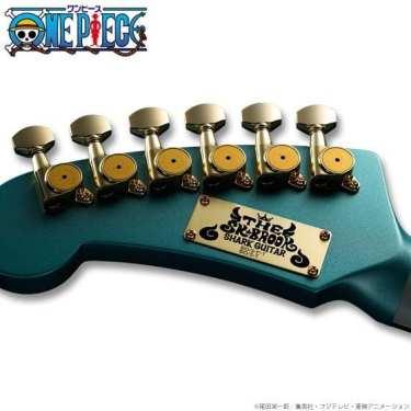 shark guitar 04