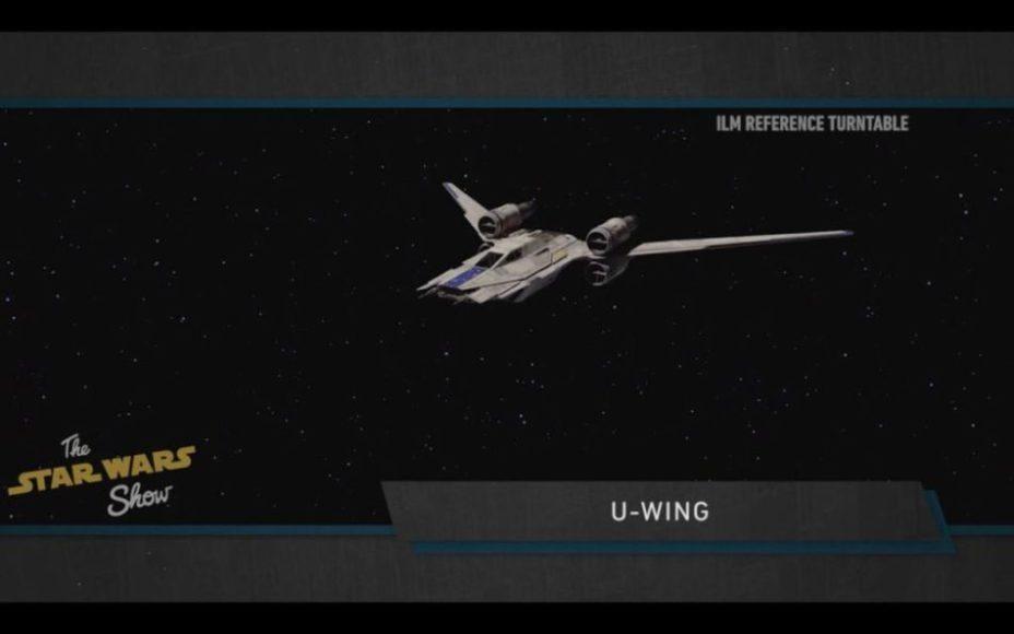 u wing 09