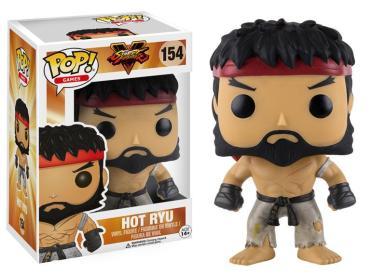 funko-pop-di-street-fighter