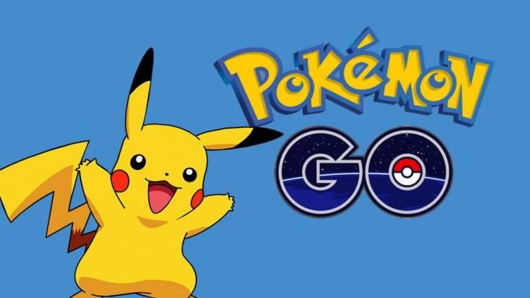 easter egg di Pokémon GO