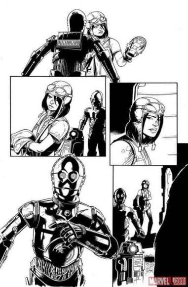 doctor-aphra-comics-2