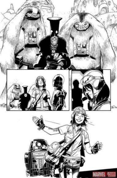 doctor-aphra-comics-3