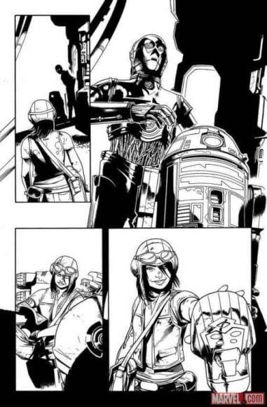 doctor-aphra-comics