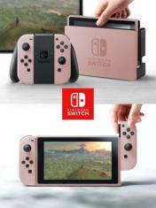 nintendo-switch-06