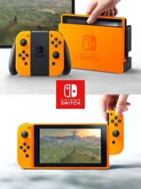 nintendo-switch-07