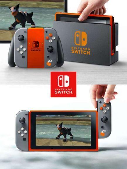 nintendo-switch-08