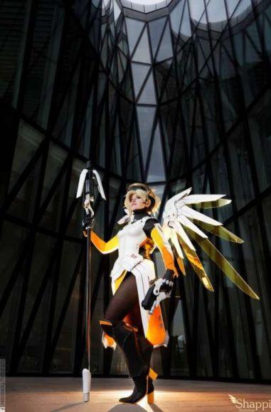 cosplay-di-mercy