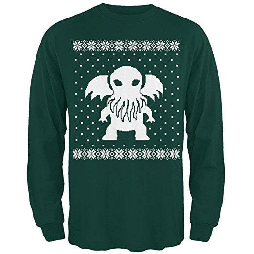 maglione-brutto-di-natale