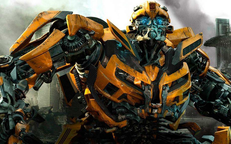 [Transformers Saga] Lo spin-off dedicato a Bumblebee sarà ambientato negli anni ottanta