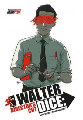 Walter Dice Tavole (1)