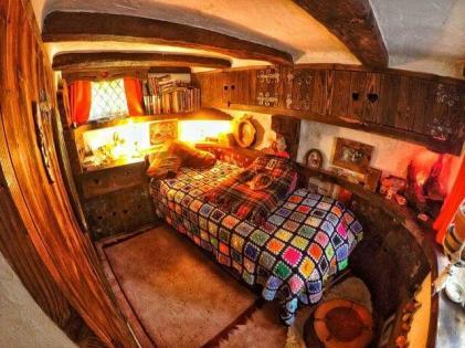 Casa Hobbit (7)