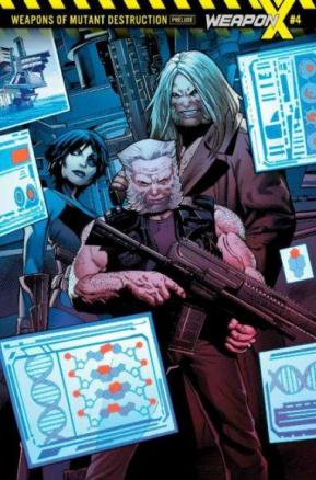 Weapons-of-mutant-descruction-8