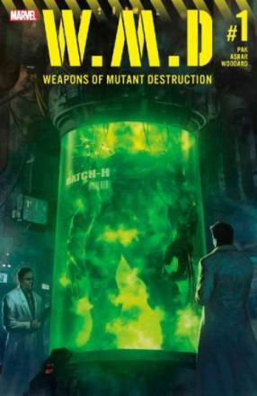 Weapons-of-mutant-descruction-9