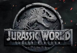 JurassicWorldFallenKingdom
