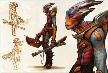 Valerian Concept Art (4)