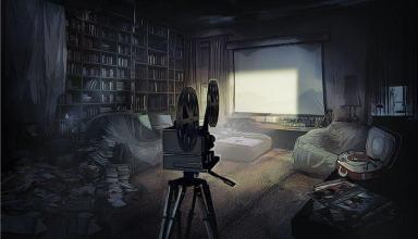 Asmodee annuncia Estrella Drive, la sesta espansione di T.I.M.E. Stories