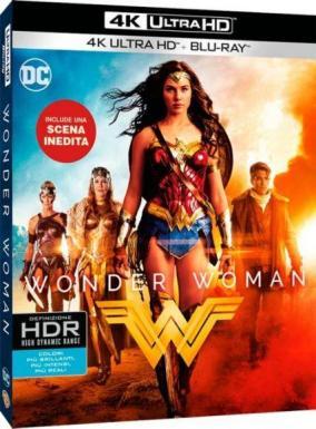 wonder-woman-4K-HD-BR
