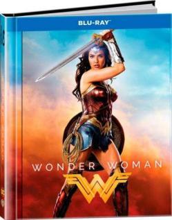wonder-woman-book