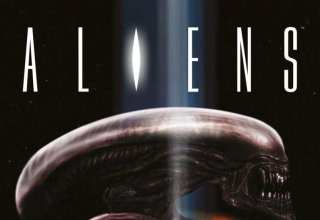 aliens 7 cop